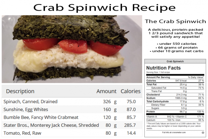 crab-spinwich-recipe